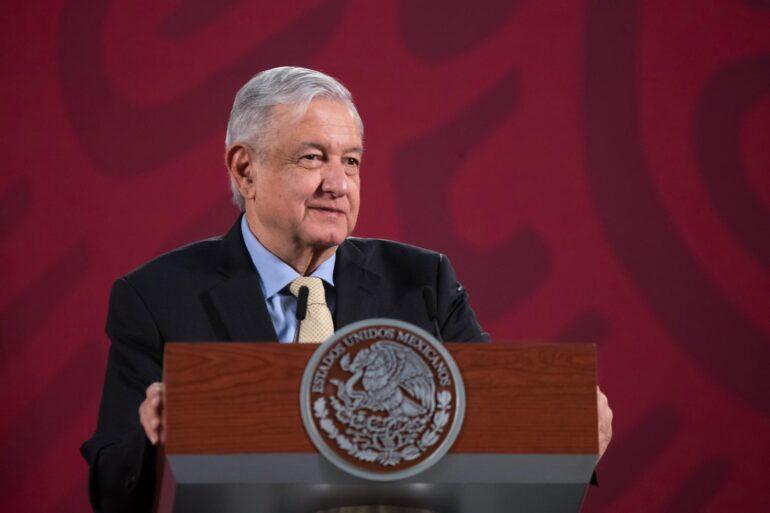 fotografía de lopezorador.org.mx