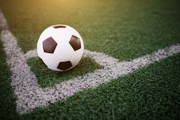 El fútbol regresa a Suecia a mediados dejunio