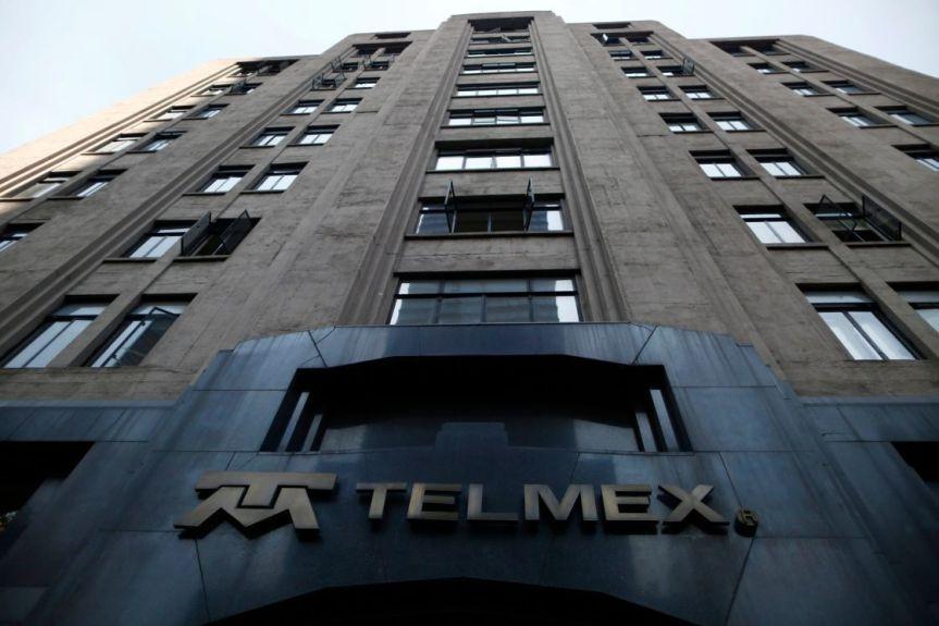 Telmex bloquea siete de 10 accesos a la red Tor enMéxico