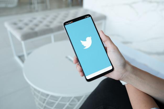 Twitter considera nueva orden ejecutiva de Trump como amenaza a la libertad deexpresión