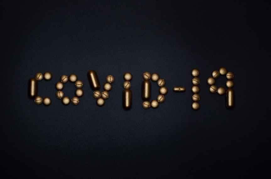México cierra mayo con más de 90.600 casos de coronavirus y 9.930fallecidos