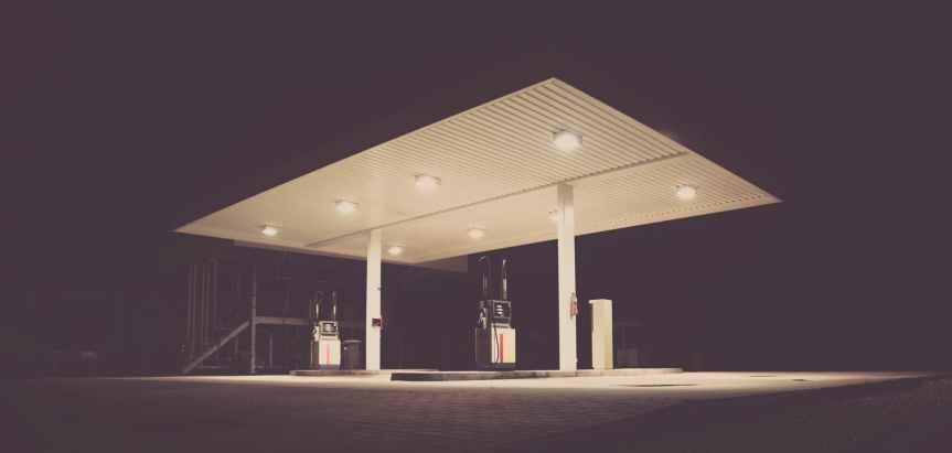 Maduro anuncia aumento del precio de la gasolina en Venezuela a partir del 1 dejunio