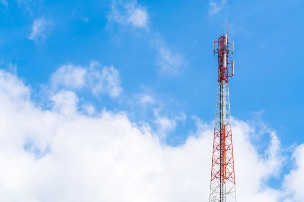 Televisa competirá con América Móvil en el mercado de telefoníacelular