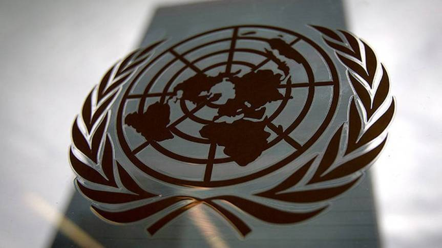La ONU insta a usar tecnologías para reforzar derecho a protesta pacífica y noimpedirlo