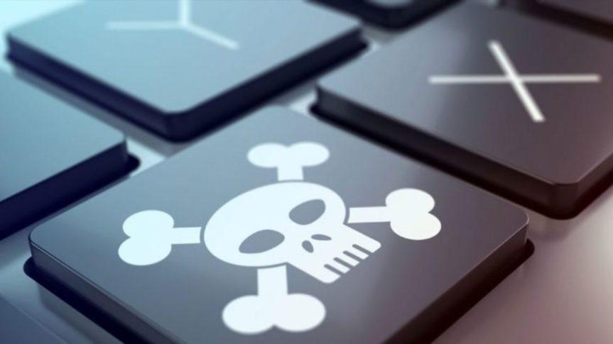 Fuertes sanciones por violar derechos de autor con la pirateríadigital