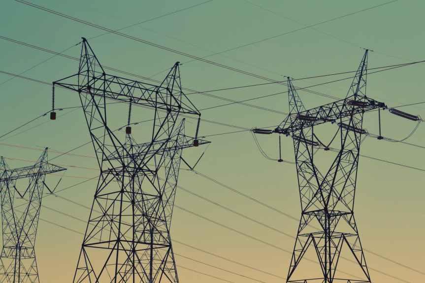 Presidente López Obrador señala a empresas de energía eléctrica por presuntosfraudes