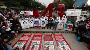 Se acabó la verdad histórica del caso Ayotzinapa: GertzManero