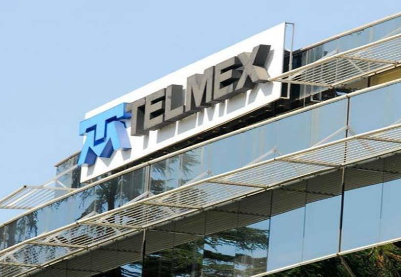 Juzgado obliga a Telmex a pagar 260 mdp a Bestel, filial deTelevisa