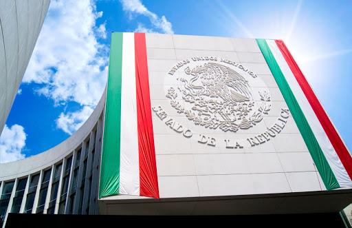 Aprueba el Senado tres leyes reglamentarias del T-MEC; hay dospendientes