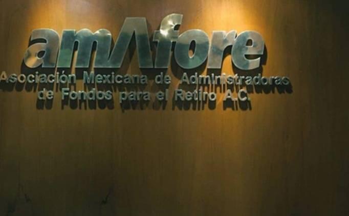 Iniciativa de reforma a pensiones, un avance:Amafore