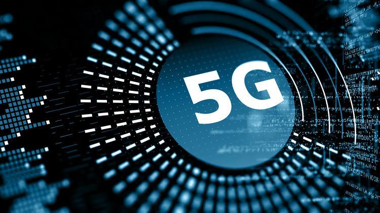 5G se convertirá en el medio principal de distribución de TV en los próximosaños