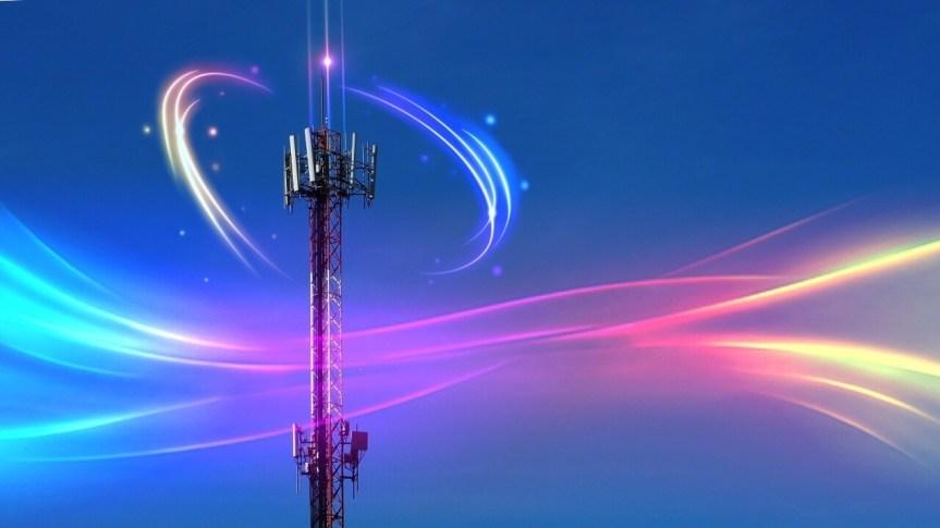 CDMX y algunas ciudades de México ya tienen cobertura 5G de Telcel, según Speedtest, aunque quizás aún no puedasconectarte