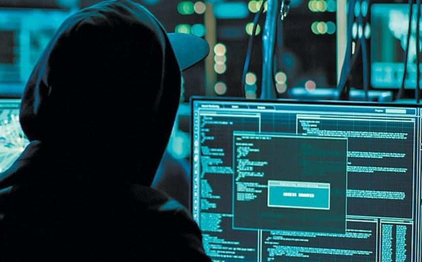 Temen más a ciberataque que aCovid