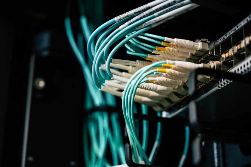 Rusia tiene ya su propio internet en laEEI