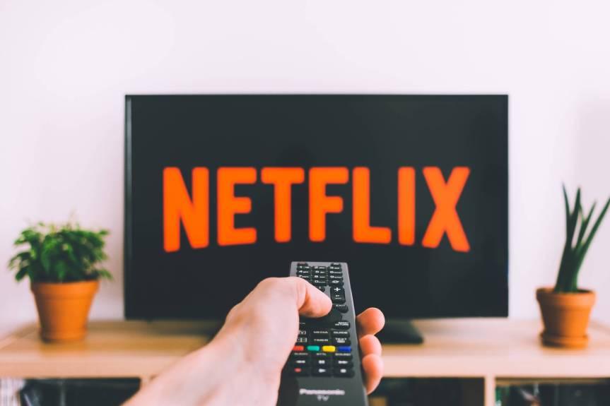 35 funcionarios del IFT, incluidos los 6 comisionados del pleno, charlaron con Netflix sobre neutralidad de lared