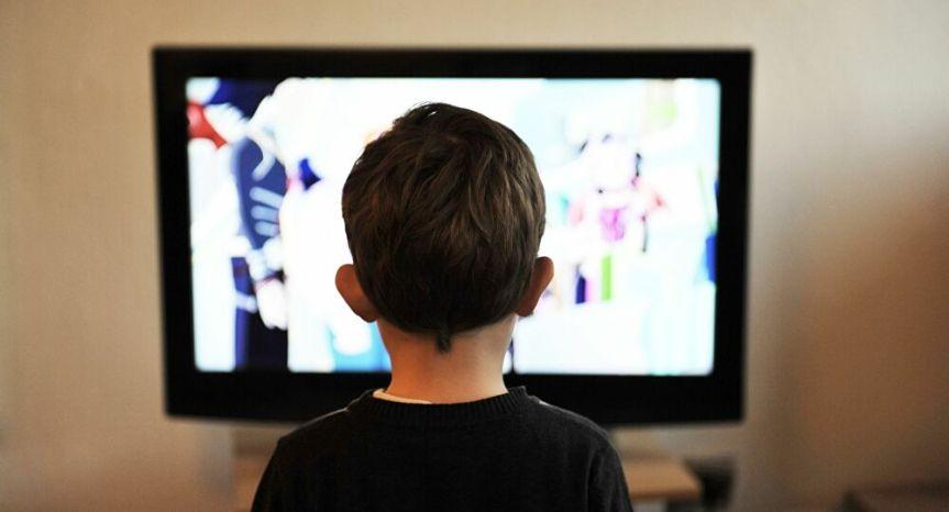 México enciende la televisión educativa para evitar el rezagoescolar