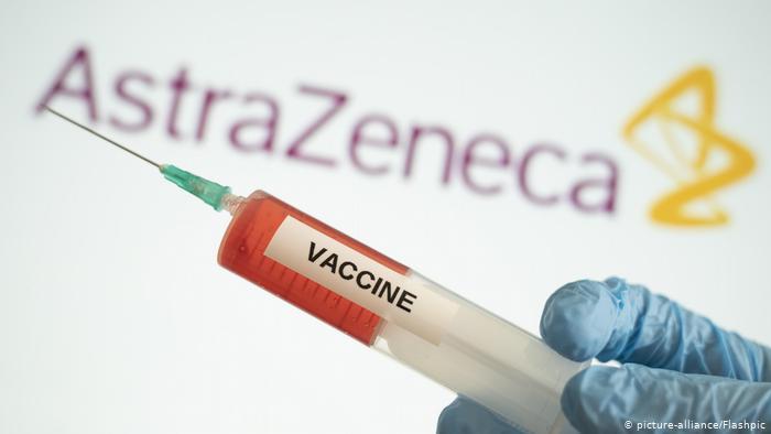 México espera vacunas contra covid-19 de Pfizer, CanSino y AstraZeneca, dicecanciller