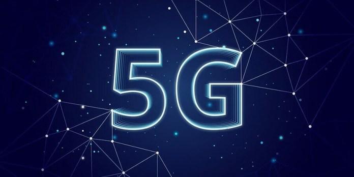 Tecnología 5G dejará derrama de 730 milmdd