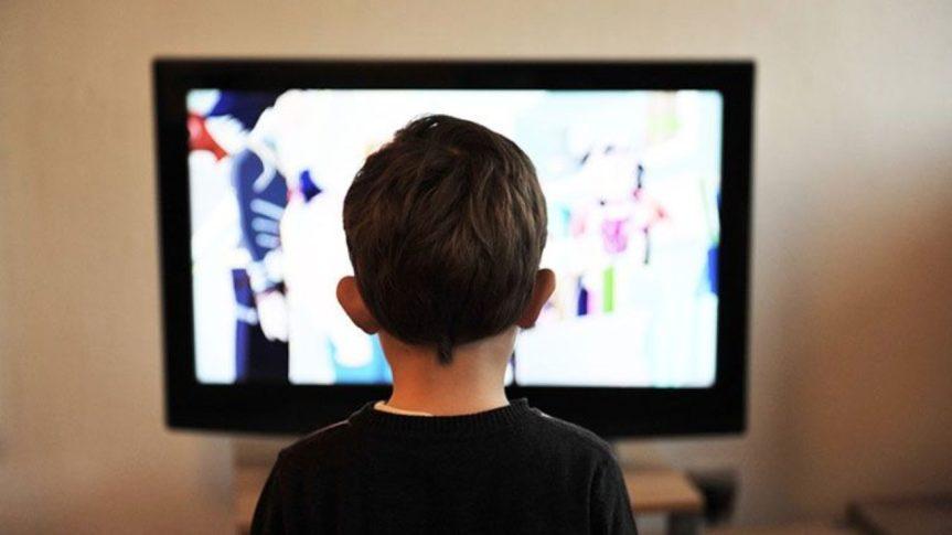 PERSPECTIVAS_ Amarrar a Televisa o soltar a Telmex para nivelar la TV de paga, ¿qué será mejor para elIFT?
