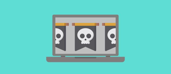 Advierten por piratería en grandes plataformas de e-commerce y redessociales