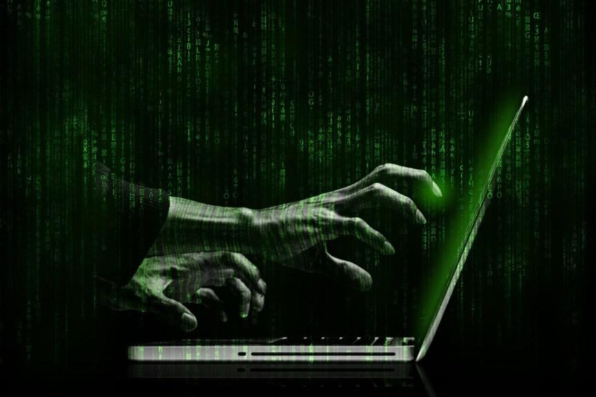 Hackers atacan a la 4T por falta deinversión