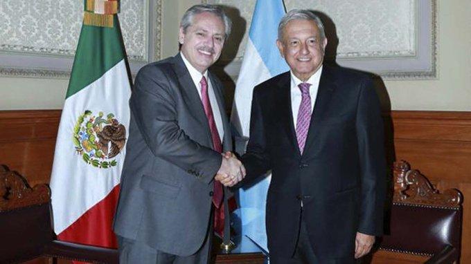 Argentina y México presentan ante Celac proyecto de vacuna contra elcovid-19
