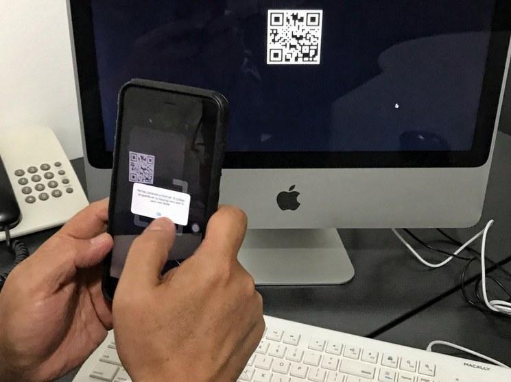 Aumenta piratería digital en México por las redessociales