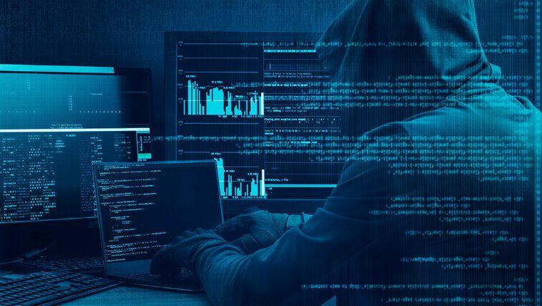 La Estrategia Nacional de Ciberseguridad de México debe trascender del papel: OEA yBID