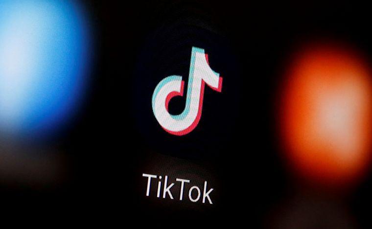 Trump bloquea las descargas de TikTok y WeChat enEU