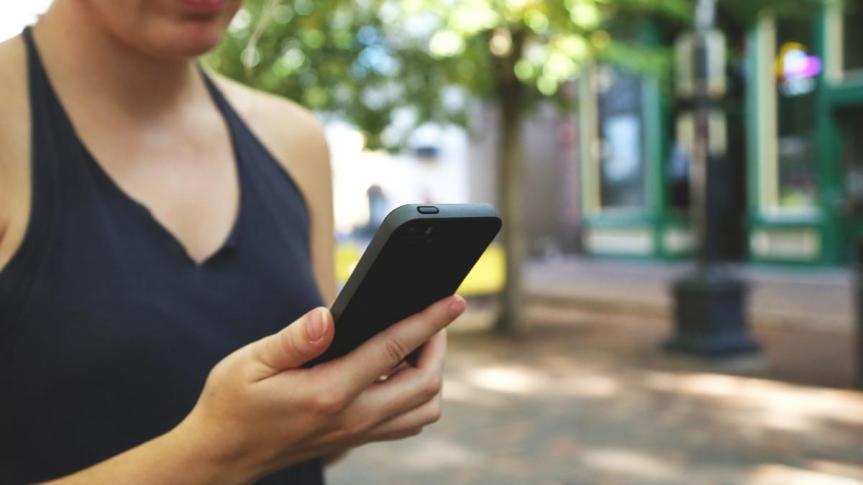 Porno en línea y sexting, así pasan los mexicanos elconfinamiento