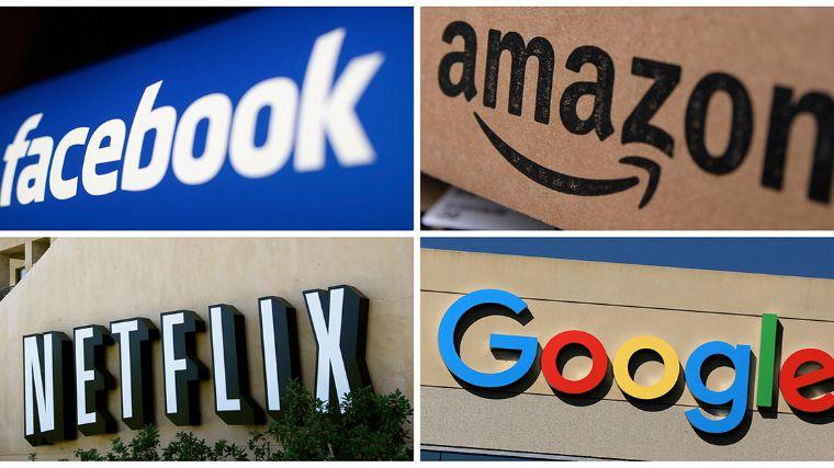 Gobierno propone bloquear a plataformas digitales que no cumplan con disposicionesfiscales