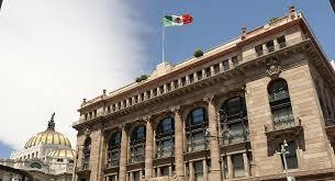 Banco central de México baja tasas de interés a 4,25%, su menor nivel en cuatroaños