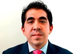 Arturo Robles: México necesita una transformación digital para su recuperacióneconómica