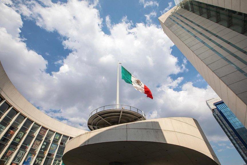 Ratifica Senado nombramiento de Moctezuma como embajador enEU