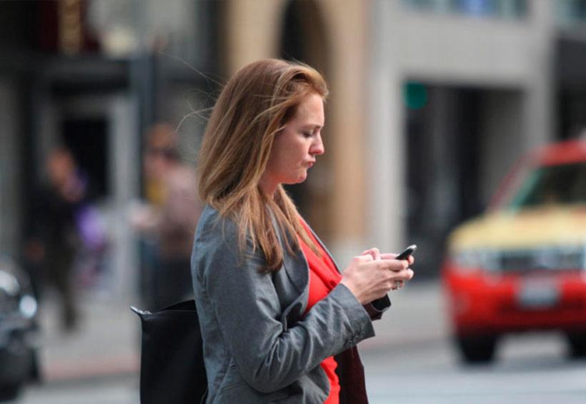 Alertan alza de precios en telefonía einternet
