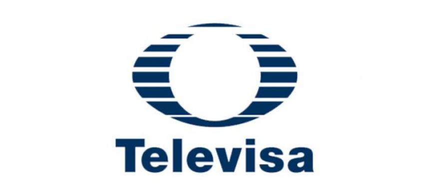Televisa apuesta a potenciar cartera de contenidos en el2021
