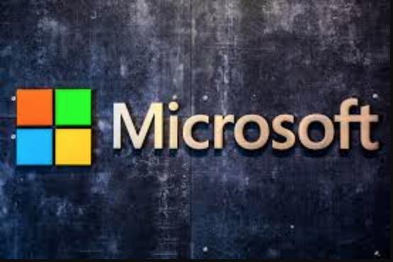 Microsoft dejará a sus empleados hacer home office de formapermanente