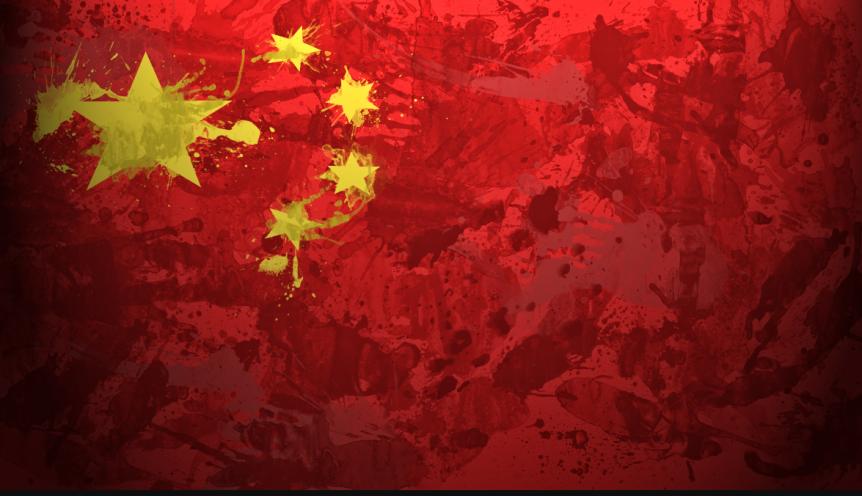 China despliega un nuevo plan económico a 5 años, prioriza una expansióncualitativa
