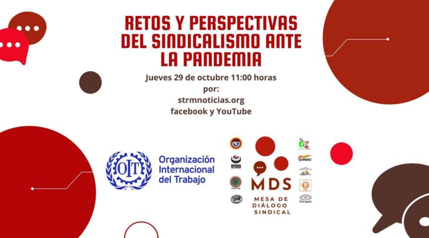 Mercado laboral mexicano debe mantenerse en alerta ante riesgos de precarización del trabajo:OIT