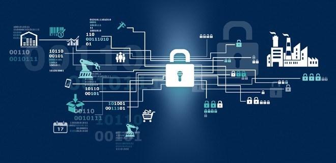 Vital, incrementar esfuerzos de ciberseguridad frente a pandemia:expertos