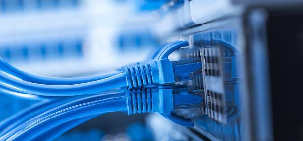 Slim pierde mercado de internet enMéxico