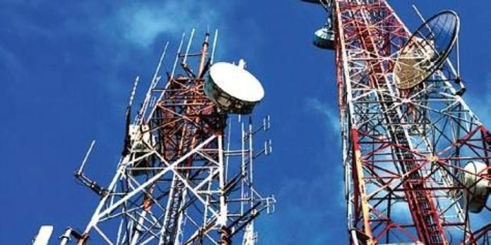 Inversión extranjera en telecomunicaciones suma 620 mdd en primer semestre de2020