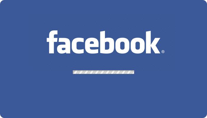 Facebook aumentó 12% sus usuarios activos en3T20