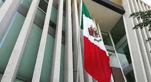 Senado de México aprueba extinción de fideicomisos que recibían $ 3.200millones