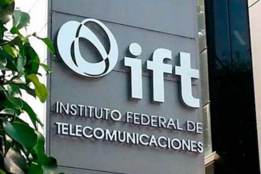 Usan 27 millones de mexicanos herramientas de protección delIFT