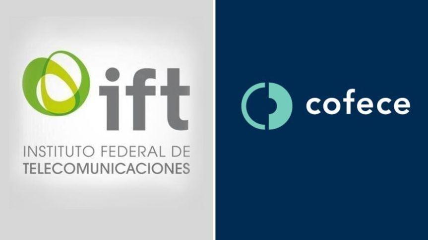 IFT vs. Cofece: tras el protagonismodigital