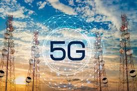México aferrado en redes 2G y 3G y entrampada5G