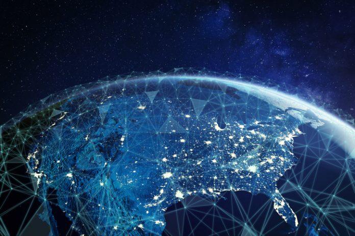 Estados Unidos busca ponerle el sello 'americano' a la tecnología5G