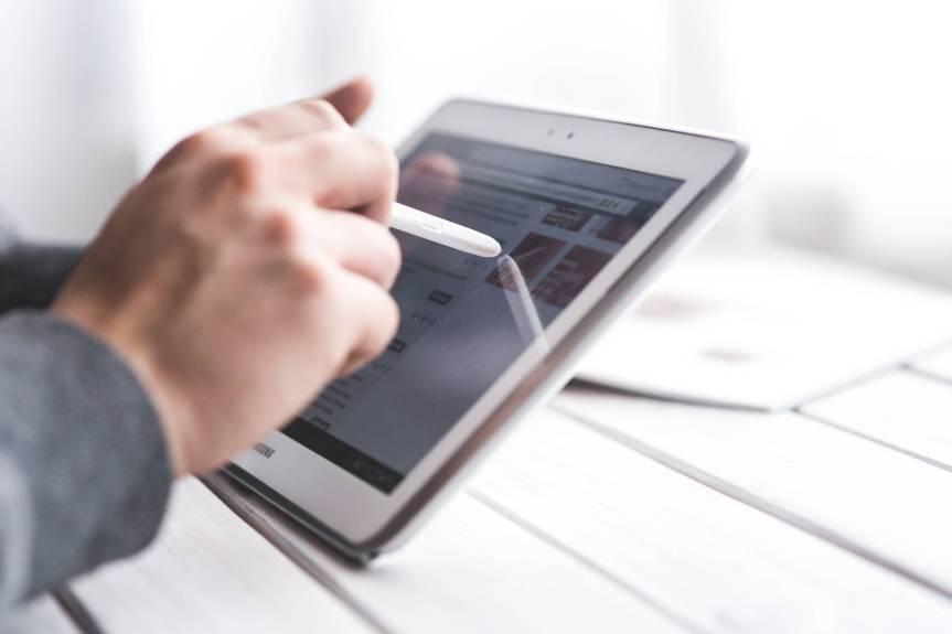 Clases en línea y home office benefician ingresos de Megacable en tercertrimestre