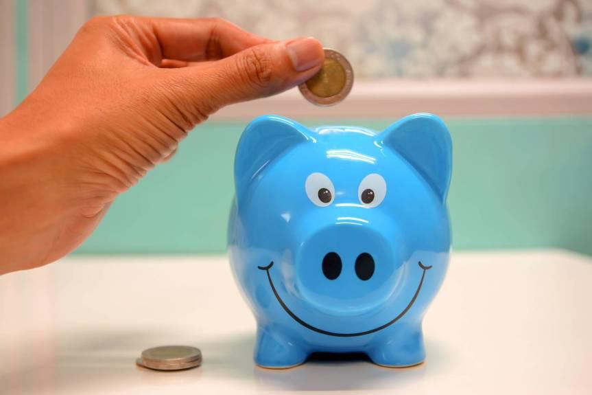 El ahorro es difícil porque duele: un comportamiento que se debemodificar